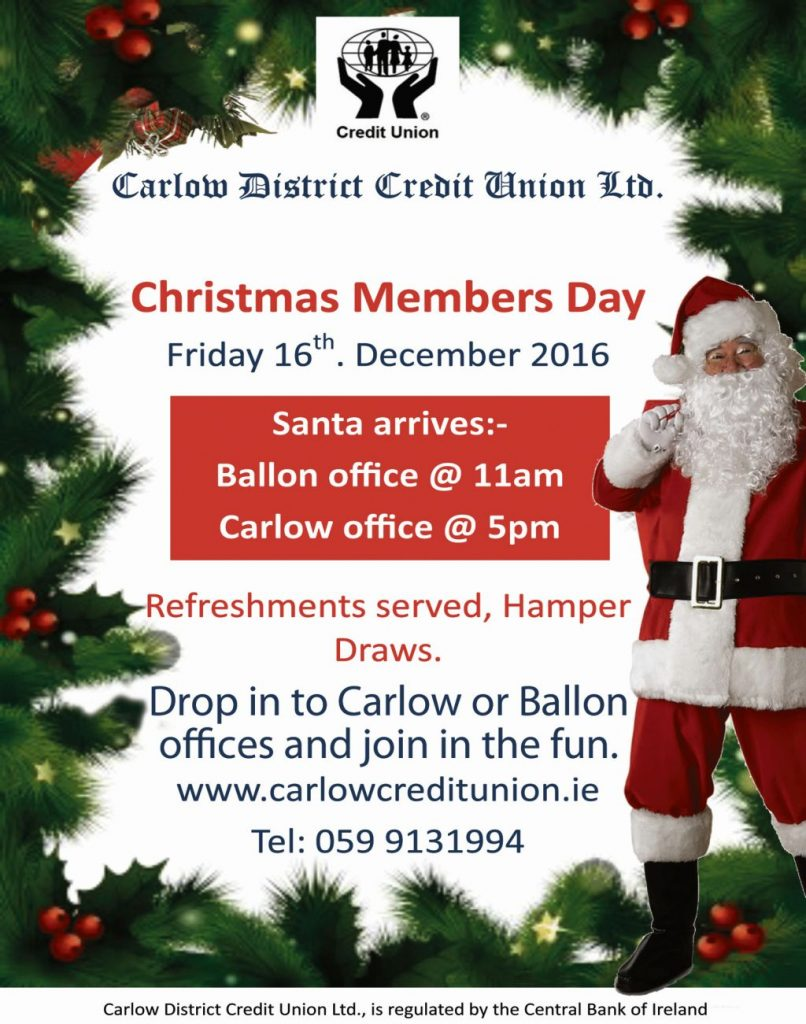 carlow-credit-union-member-day-with-santa-image-smaller