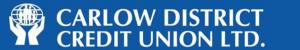 CDCU Header